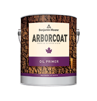 BREWSTER PAINT & DECORATING CENTER With advanced waterborne technology, is easy to apply and offers superior protection while enhancing the texture and grain of exterior wood surfaces. It's available in a wide variety of opacities and colors.boom